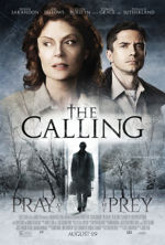 Thriller The Calling 2014