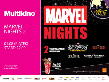 marvel2-multi-1024x768