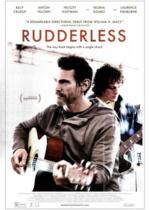 Film muzyczny Rudderless (2014)
