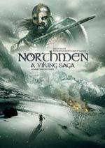 Film akcji Northmen A Viking Saga 2014