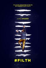 Brud James McAvoy 2014