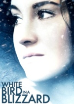 Dramat White Bird in a Blizzard (2014)