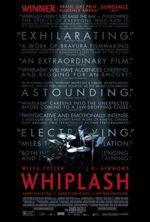 Dramat Whiplash 2014