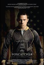 Dramat sportowy Foxcatcher (2014) PL