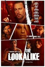 Film kryminalny Lookalike 2014