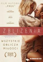 Polski film Zbliżenia 2014