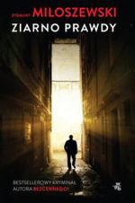 Polski thriller Ziarno prawdy 2015