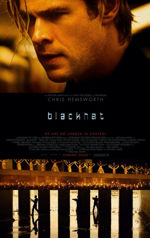 Film akcji Haker Blackhat 2015