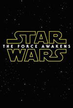 Gwiezdne wojny Przebudzenie Mocy  Star Wars Episode VII 2015