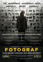 Polski film Fotograf 2015