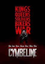 Film Akcji  Cymbeline 2015