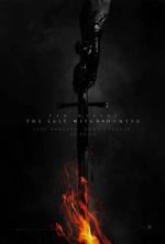 Film przygodowy Łowca czarownic The Last Witch Hunter Vin Diesel 2015