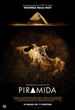 Horror Piramida 2015