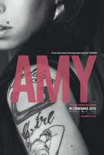 Film biograficzny o Amy Winehouse (2015) 150