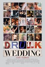 Komedia Drunk Wedding (2015) - 150