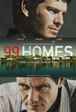 Film kryminalny 99 homes 2015 150