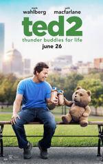 Komedia Ted 2 2015 150