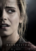 Thriller Regression (2015) Emma Watson 150