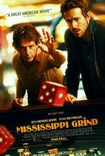 Dramat Mississippi Grind (2015) Ryan Reynolds 150