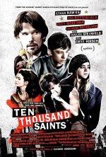 Dramat muzyczny Ten Thousand Saints (2015) Ethan Hawke 150