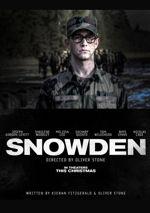 Film biograficzny Snowden 2015 150