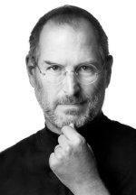 Film biograficzny Steve Jobs 2015 PL