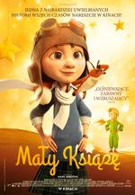 Film dla dzieci Mały Książe (2015) 150