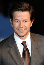 Komedia Daddy's Home (2015 Mark Wahlberg 150