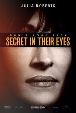 Thriller Sekret w ich oczach (2015) Julia Roberts