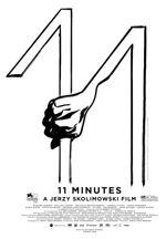 11 minut (2015) Najnowszy film Jerzego Skolimowskiego - 150