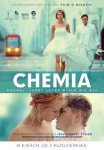 Chemia (2015) polski film inspirowany prawdziwymi wydarzeniami - 150