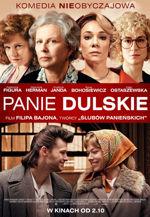 Polska komedia obyczajowa Panie Dulskie (2015) - 150