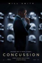 Dramat sportowy Wstrząs Concussion (2015) Will Smith 150