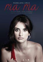 Film Ma Ma (2015)  Penélope Cruz - 150