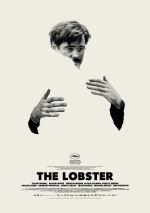 Film The Lobster (2016) Colin Farrell, Rachel Weisz - 150