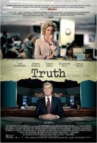 Film biograficzny Niewygodna prawda Truth (2015) Robert Redford - 150