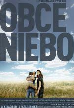 Film o polskich imigrantach w Szwecji - Obce Niebo (2015) - 150
