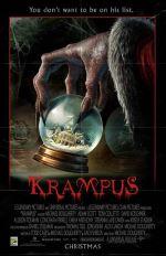 Horror Krampus. Duch Świąt 2015 150