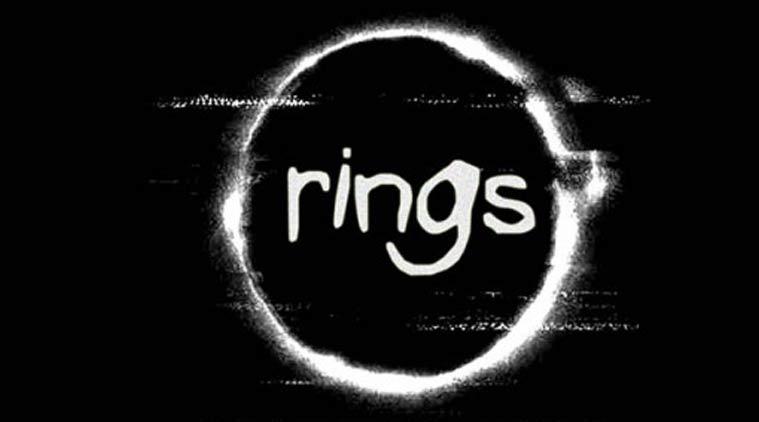 Horror Rings 2016