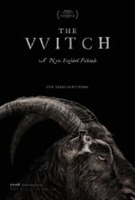 Horror The Witch (2016) Anya Taylor Joy - 150
