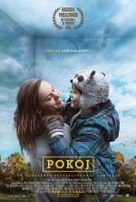 Pokój (Room) Film na podstawie książki (2016) 150