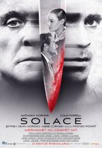Thriller Ukojenie Solace (2015) Colin Farrell - 150
