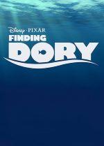 Film dla dzieci Gdzie jest Dory (2016) 150