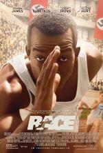 Film biograficzny Zwycięzca Race (2016) Jesse Owens 150