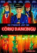 Polski Musical Córki dancingu (2015) 150