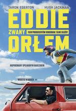 Film Eddie zwany Orłem 2015 150
