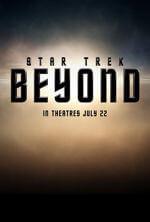 Film Star Trek W nieznane 2016 150