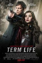 Film kryminalny Term Life 2016 150