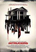 Horror Intruders (2016) Rory Culkin 150