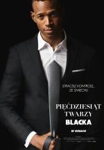 Komedia Pięćdziesiąt twarzy Blacka 2016 PL